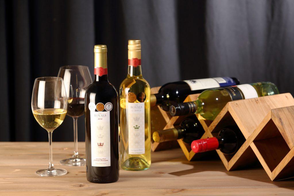 Hoe ga je verstandig met alcohol om, wat kan wel en wat kan niet.